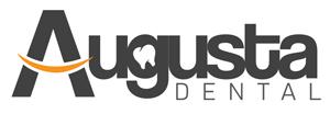 Augusta Dental Logo - small
